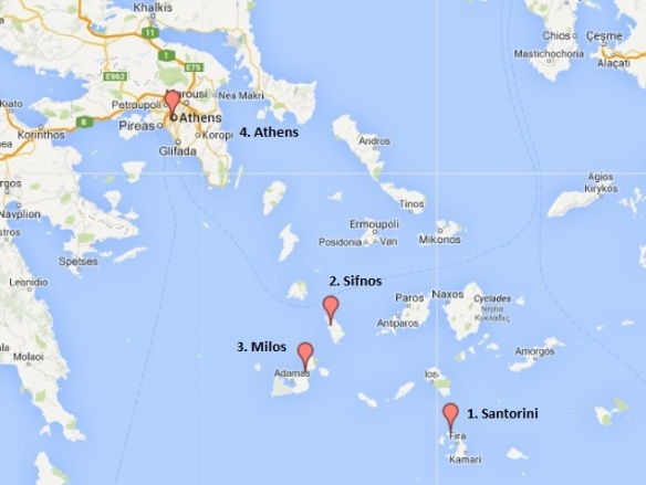 Greek Maps2