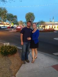 Scottsdale