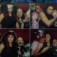 Photo Booth #5