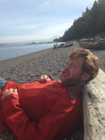 Owen's Beach